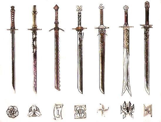 Musha-Shugyo-Final-Fantasy-Blades