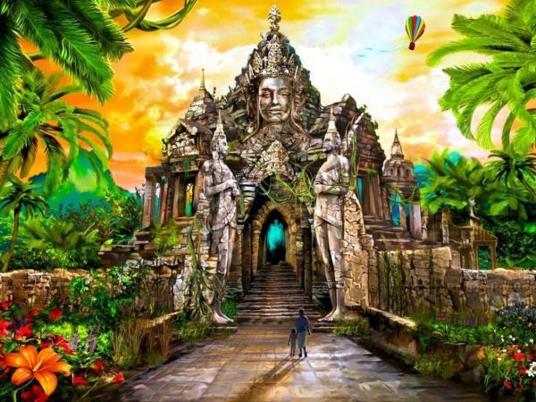 Cathedral-of-Ancient-Gods-fantasy-23074046-600-450