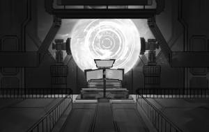 AgonWWII_Musha_Shugyo_RPG_02