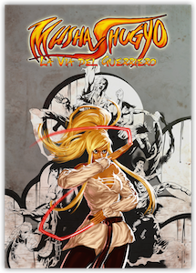 PageLines-Musha_Shugyo_Cover_Orlandini.png