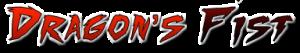 PageLines-Musha_Shugyo_Dragons_Fist_Logo.png