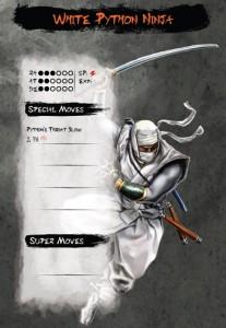 White Ninja jpeg