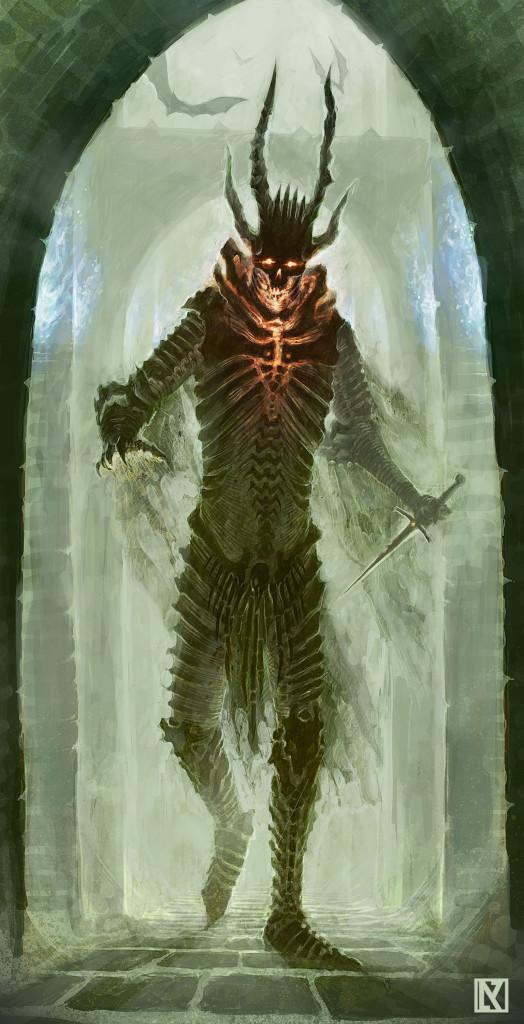necro_armor_by_klausmasterflex-d49715j