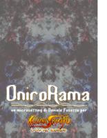 ONIRORAMA