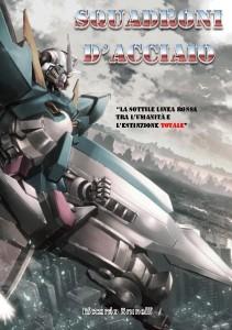 Steel Squadron_2.1-thumbnail