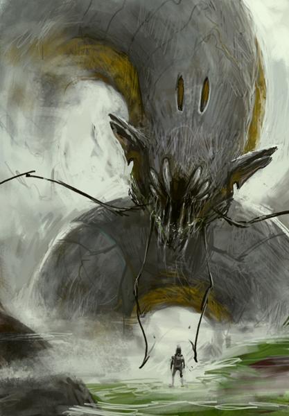 fog_monster_by_jaspersandner-d30qvt2