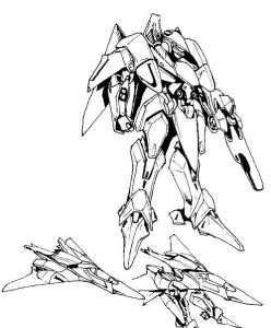 post-9-43530-msw_robotech_design_2