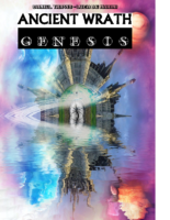 AncientWrathGenesis