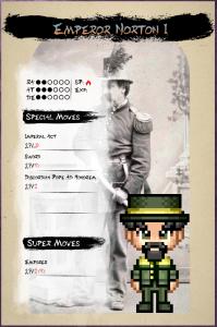 EmperorNortonPix