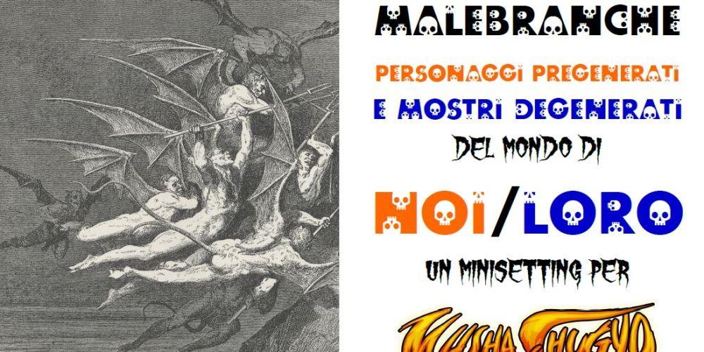 Gustave_Dore_Inferno_Canto_21 (1)
