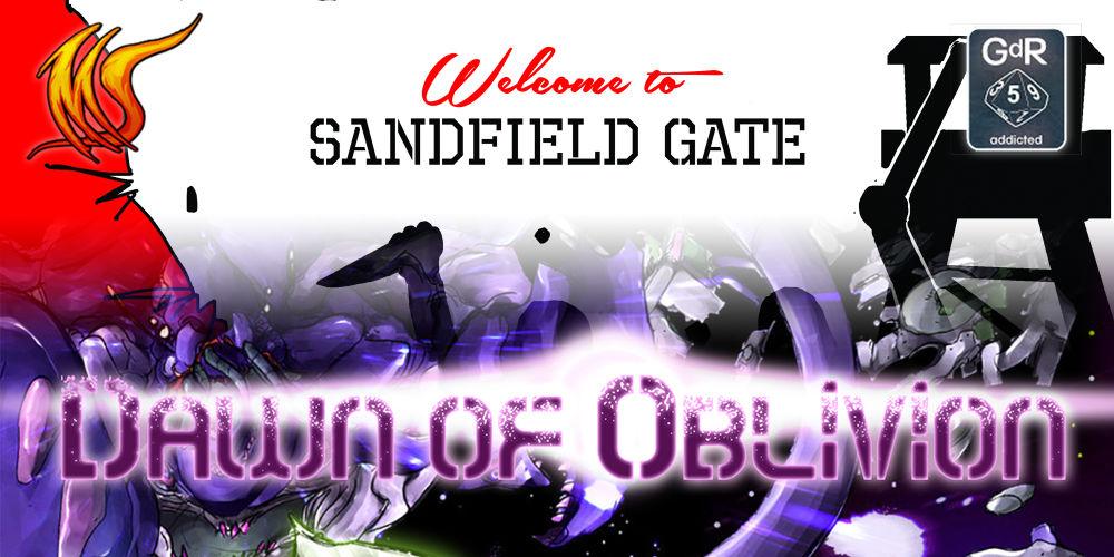 Sandflied_Gate_Dawn_of_Oblivion_Musha_Shugyo_RPG