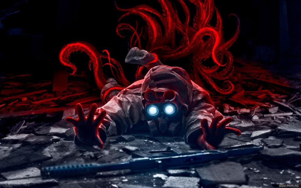romance-of-the-apocalypse-romantically-apocalyptic-alexiuss-art-sniper-mask-monster