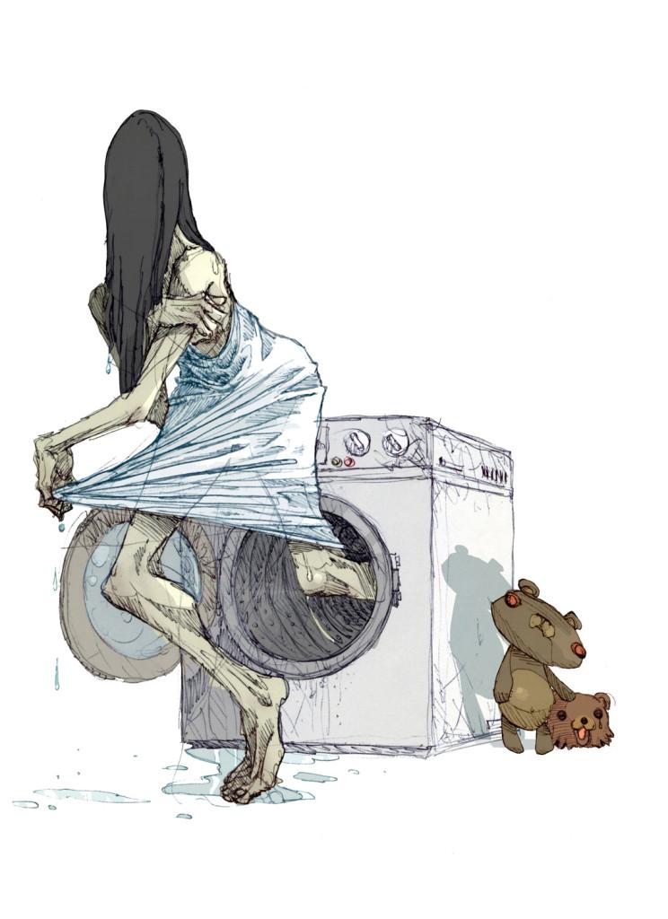 Rotten_Core_GDR_ella-lavatrice
