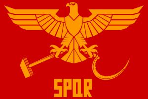 sovietflag