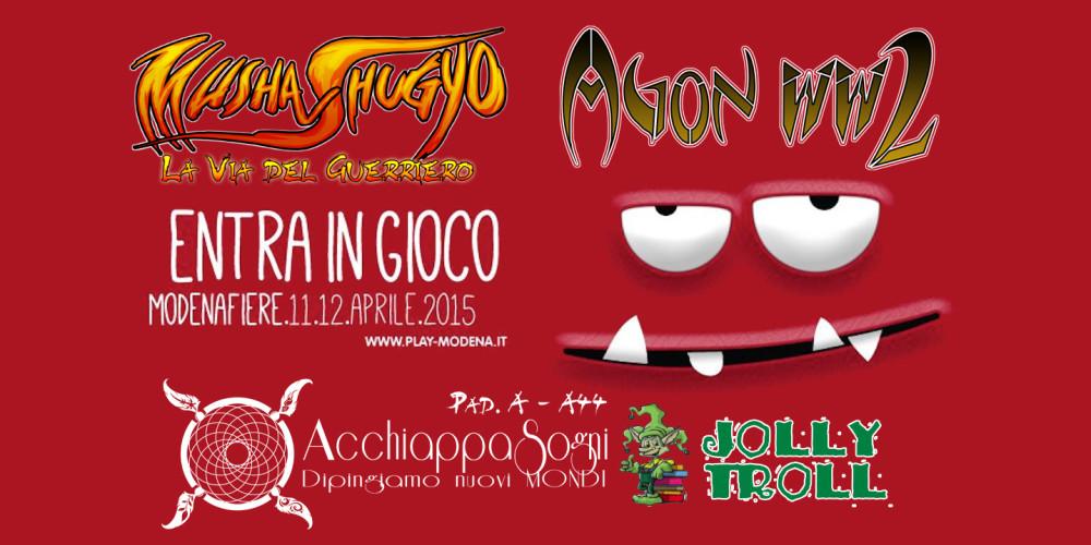 Acchiappasogni_Modena_Play_2015