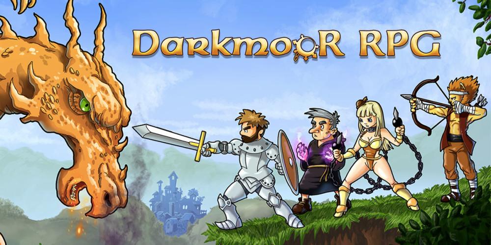 Darkmoor_RPG_Header_News