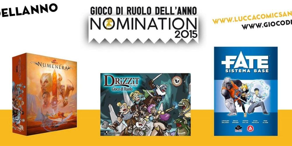 Nominati-Gioco_Anno