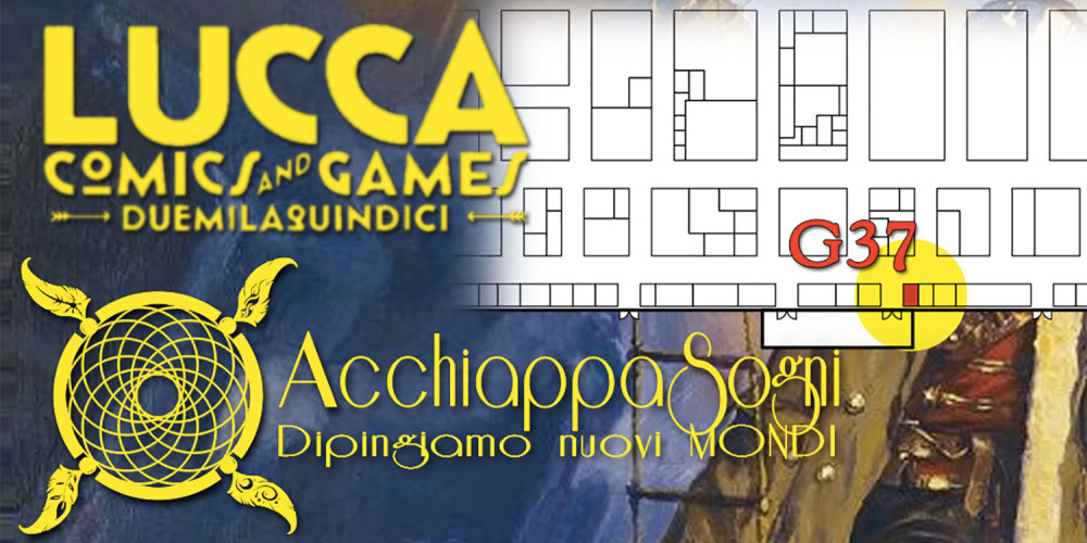 Header-Lucca-Comics_Acchiappasogni_home