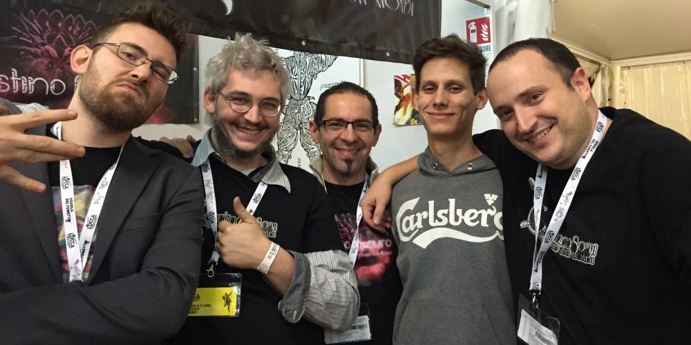 Acchiappasogni_Lucca_Games_2015_07