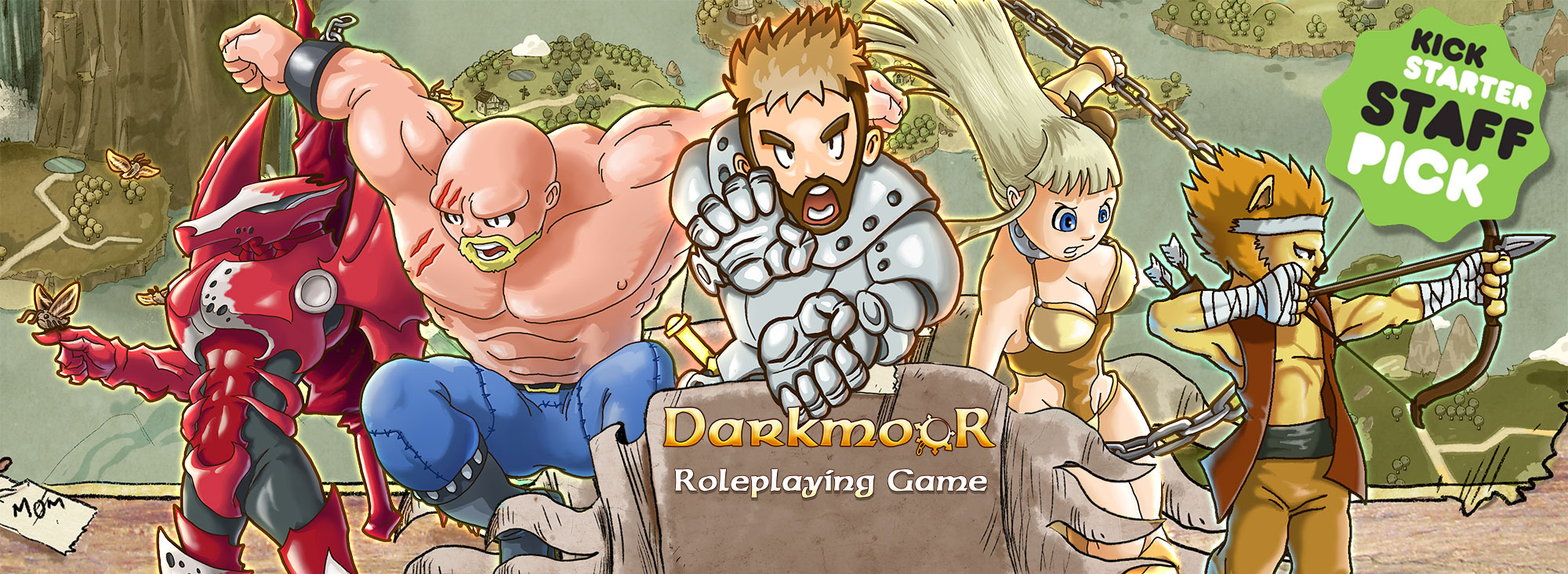 Darkmoor_RPG_Facebook_Cover_2